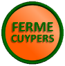 Ferme Cuypers